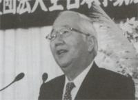 小田原 義征 全日・教育研修員長