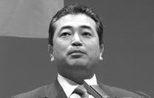 山形県知事 齋藤 弘氏