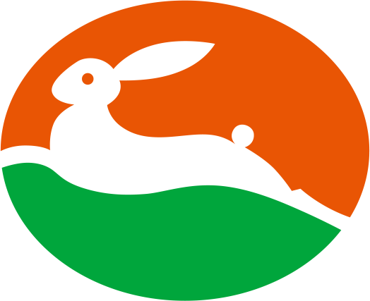 協会シンボルマーク